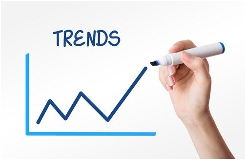 top seo trends