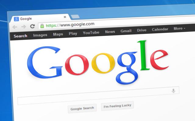 Google SERP enhancements