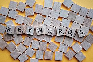 Travel SEO Keywords