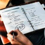 Which Businesses Benefit from SEO Marketing Plans and Which Don't