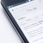SEO Trends: What You Need to Know About Google Knowledge Graph