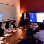 NYC Travel SEO Event Explores Memorable Experiences for Travel SEO