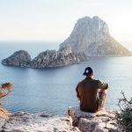 8 Travel Internet Marketing Trends You Should Know About