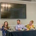 Behind the Scenes with 3 Travel Marketing Professionals