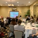 Explore Charleston Relies on Charleston Travel Marketing Pros