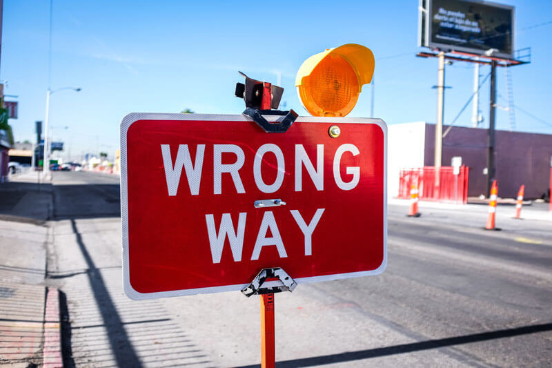 Is Google Blocking Your Site Due to Mixed Content?
