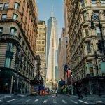 Digital marketing services – Lower Manhattan, New York