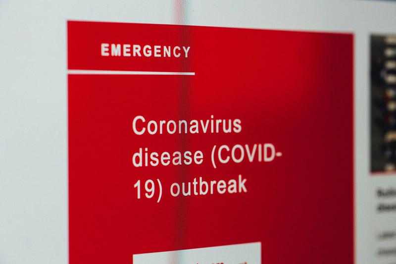 travel marketing during coronavirus