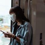 Pivoting and Moving Forward: Travel Marketing During Coronavirus (Part Two)