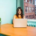 E-Commerce SEO Webinar Registration
