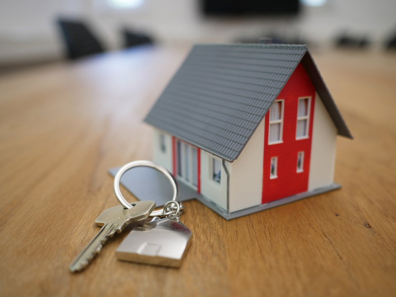 SEO Real Estate Agent Profile