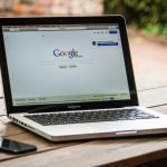 Google Page Experience Update - what to expect in May 2021