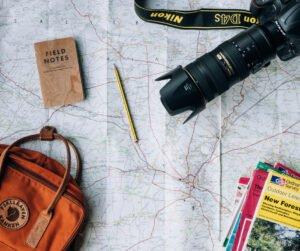 Travel SEO Webinar