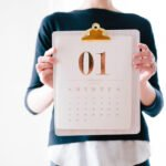 Create a Content Calendar for Mass Content Production